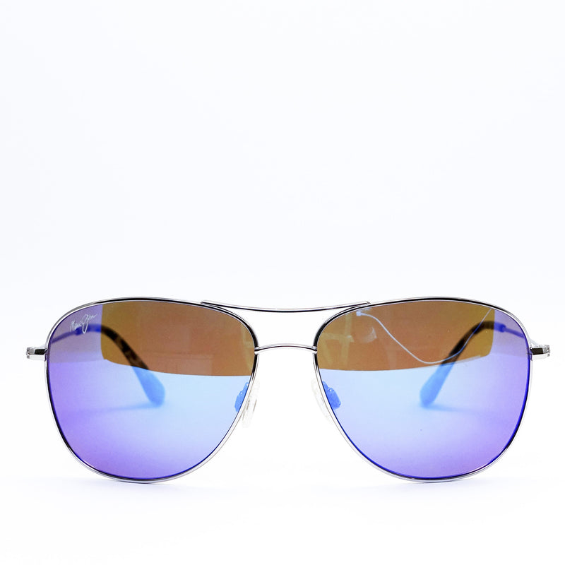 Maui Jim Cliff House MJ247-17