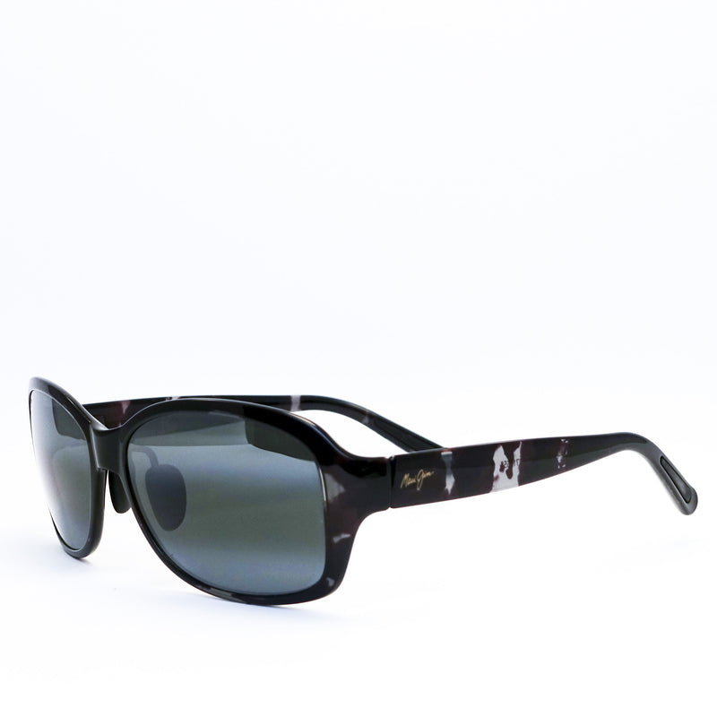 Maui Jim Koki Beach MJ433-11T