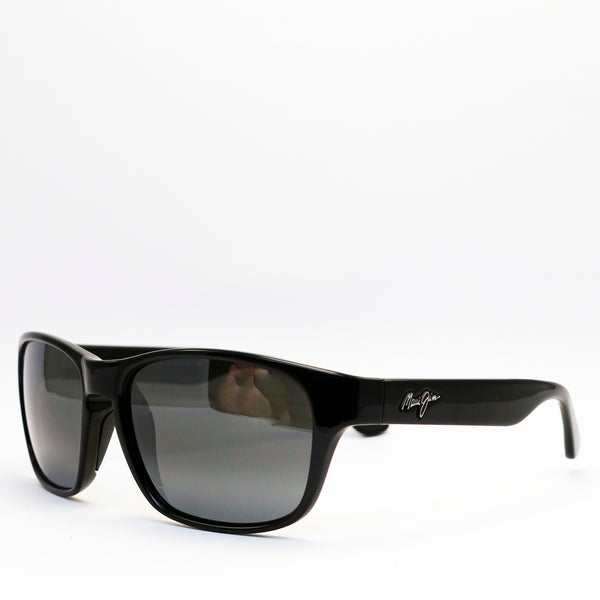 Maui Jim Mixed Plate MJ721-02