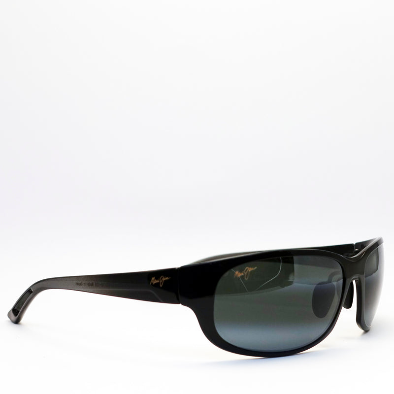 Maui Jim Twin Falls MJ417-02J