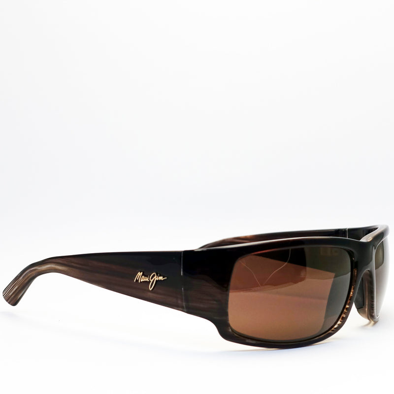 Maui Jim World Cup MJ266-01