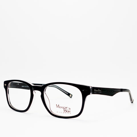 c59494adfc Womens Glasses – Page 22 – Glamoureyes Online