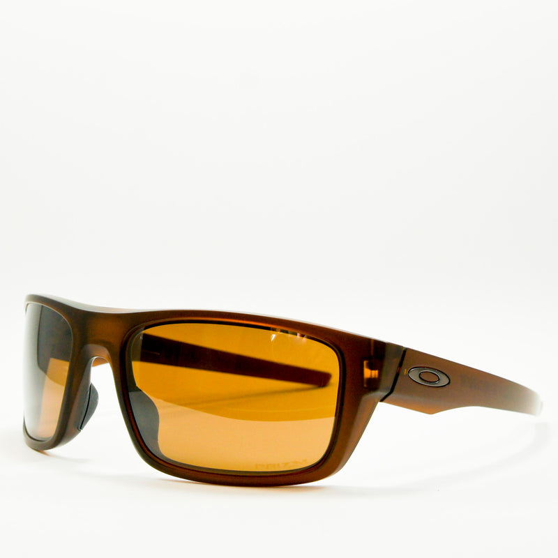 Oakley Drop Point OO9367-07