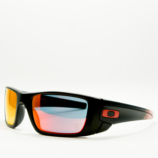 Oakley Fuel Cell OO9096-A8