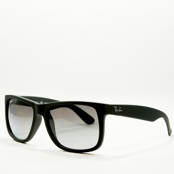 Rayban RB 4165 622/T3