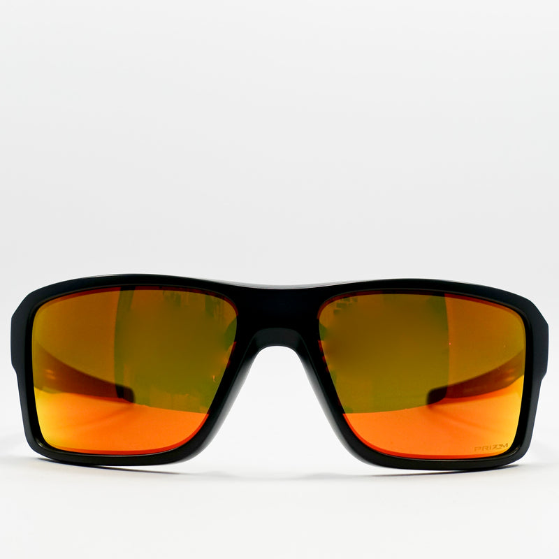 Oakley Double Edge OO9380-0566