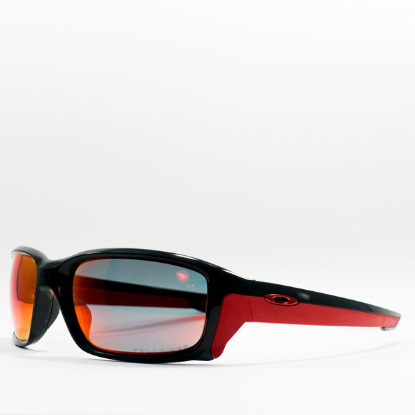 Oakley Straightlink OO9331-08