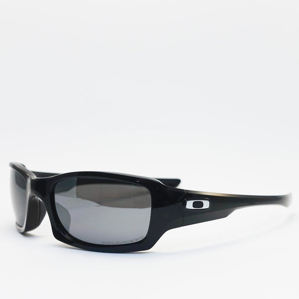 Oakley Five Squared OO9238-06