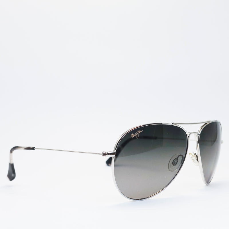 Maui Jim Mavericks MJ264-17