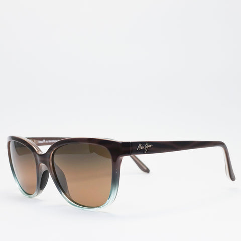Maui Jim Honi MJ758-22B