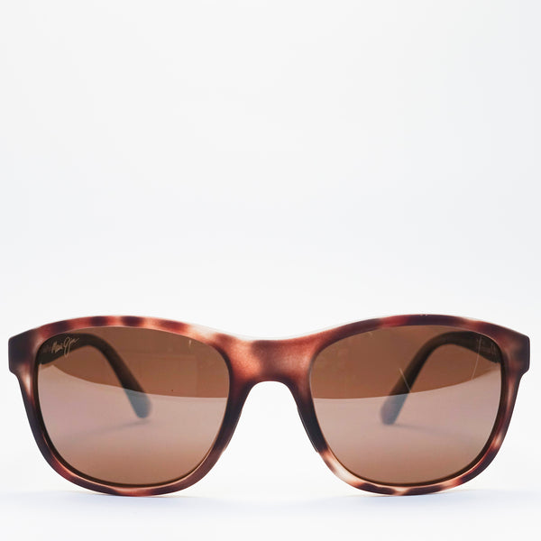 Maui Jim Wakea MJ745-10MR