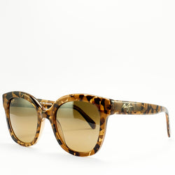 Maui Jim Honeygirl MJ751