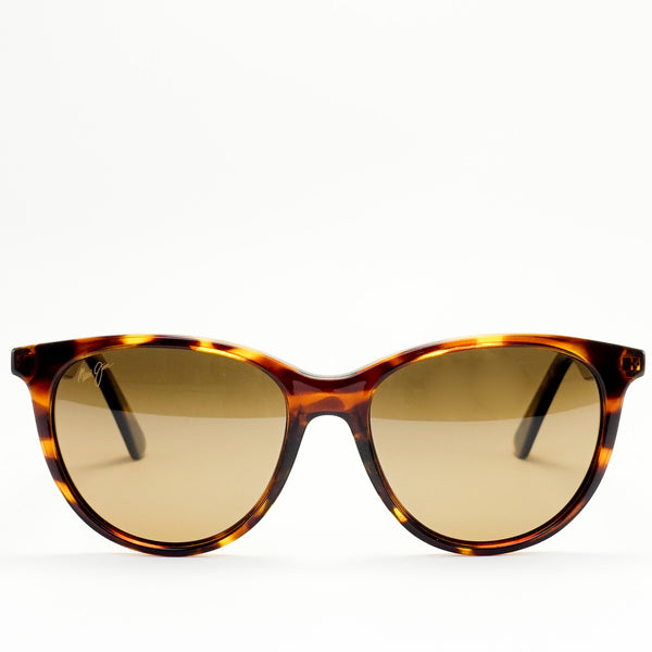 Maui Jim Cathedrals MJ782-10