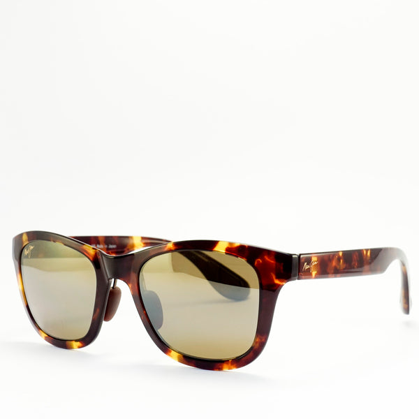 Maui Jim Hana Bay MJ434-10L