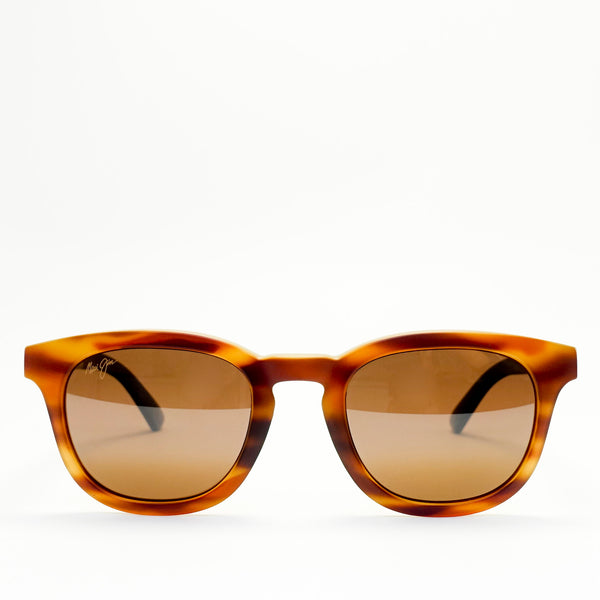Maui Jim Koko Head MJ737-10M