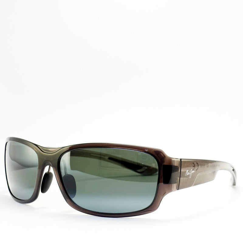 Maui Jim Monkeypod MJ441-11A