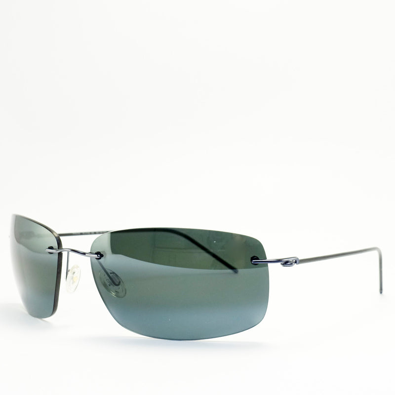 Maui Jim Frigate MJ716-06