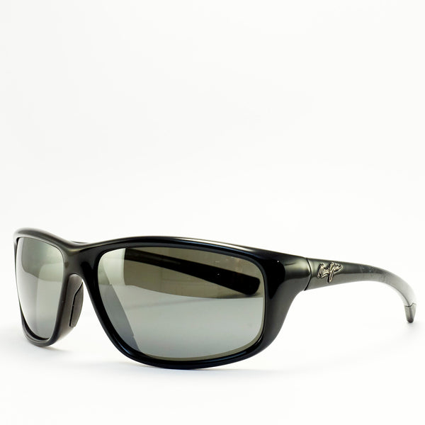 Maui Jim Spartan Reef MJ278-02