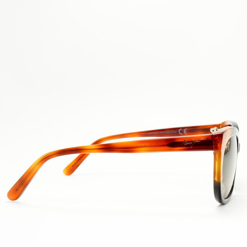 Maui Jim Ilima MJ759-59B