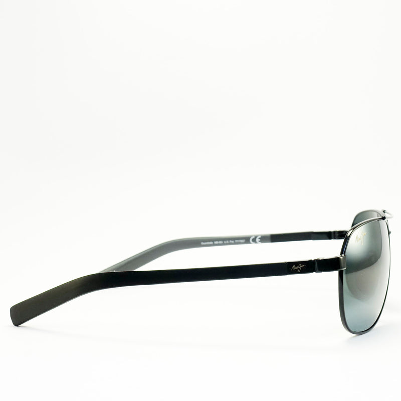 Maui Jim Guardrails MJ327-02