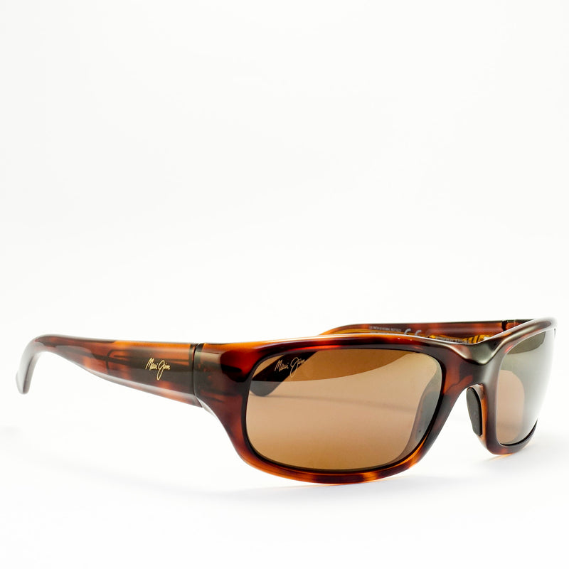 Maui Jim Stingray MJ103-10