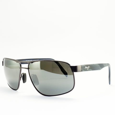Maui Jim Whitehaven MJ776-025