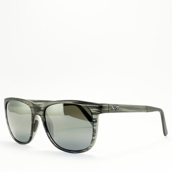 Maui Jim Tailslide MJ740-11MS