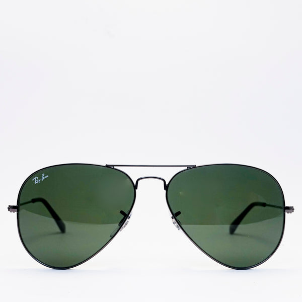 Rayban RB 3025 W0879