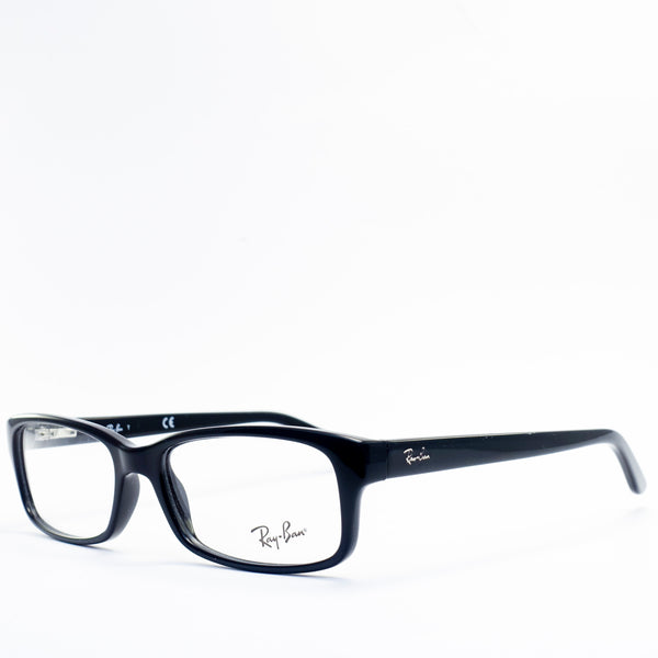 Rayban LUX001267