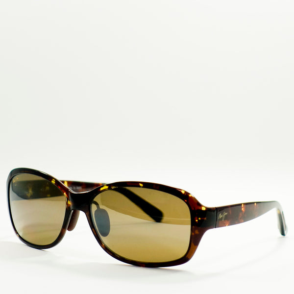 Maui Jim Koki Beach MJ433-15T