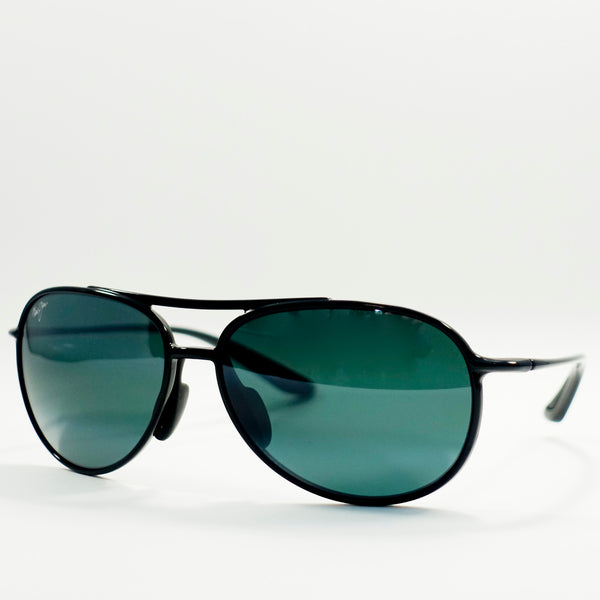 Maui Jim Alelele Bridge MJ438-02