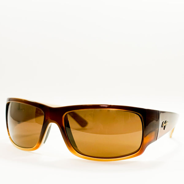 Maui Jim World Cup MJ266-70