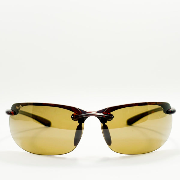 Maui Jim Banyans MJ412-10