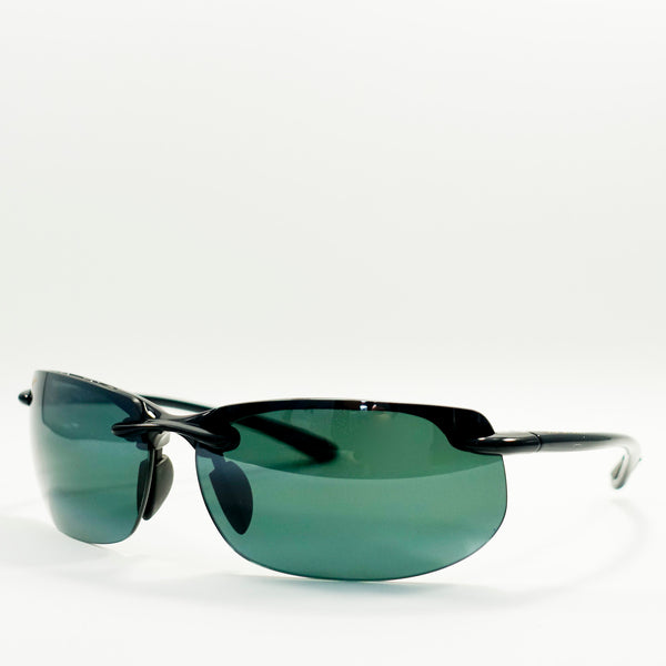 Maui Jim Banyans MJ412-02