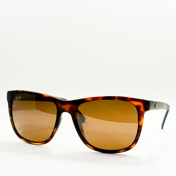 Maui Jim Tail Slide MJ740-10CM