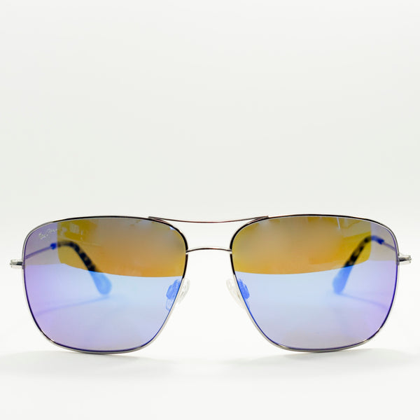 Maui Jim Cook Pines MJ774-17
