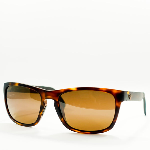 Maui Jim South Swell MJ755-10M