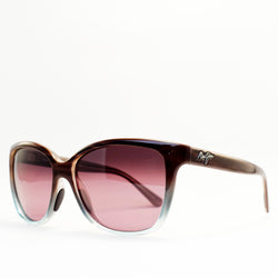 Maui Jim Starfish MJ744-22B