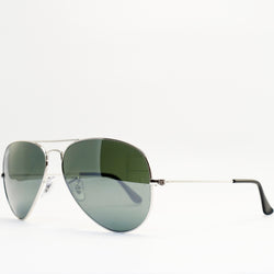 Rayban RB 3025 W3277