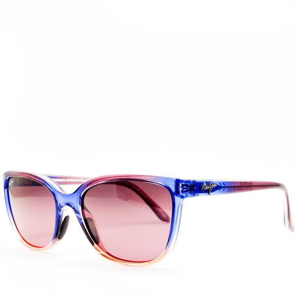 Maui Jim Honi MJ758-13A