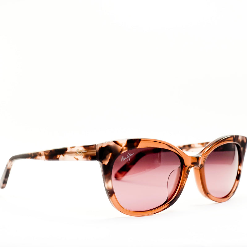 Maui Jim Ilima MJ759-64