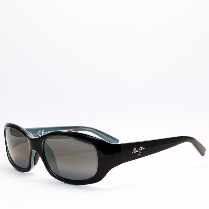 Maui Jim Punchbowl MJ219-03
