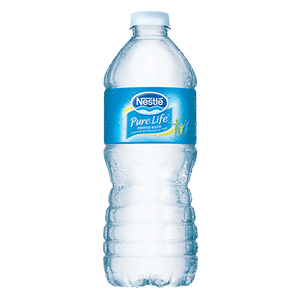 Nestle Pure Life 16.9oz Water