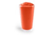 Strawberry Limeade ™(Click To Customize)