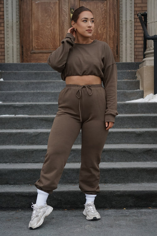 Jameson Jumpsuit