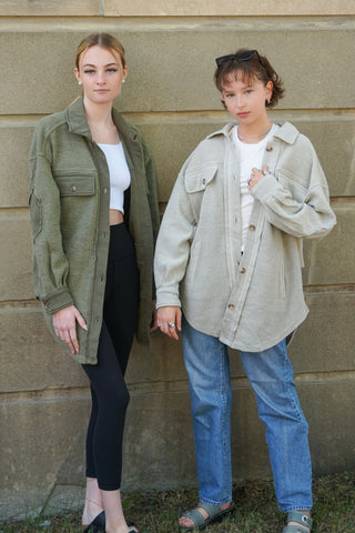 Sling Bag - Co Lab - Uforia Muse Online