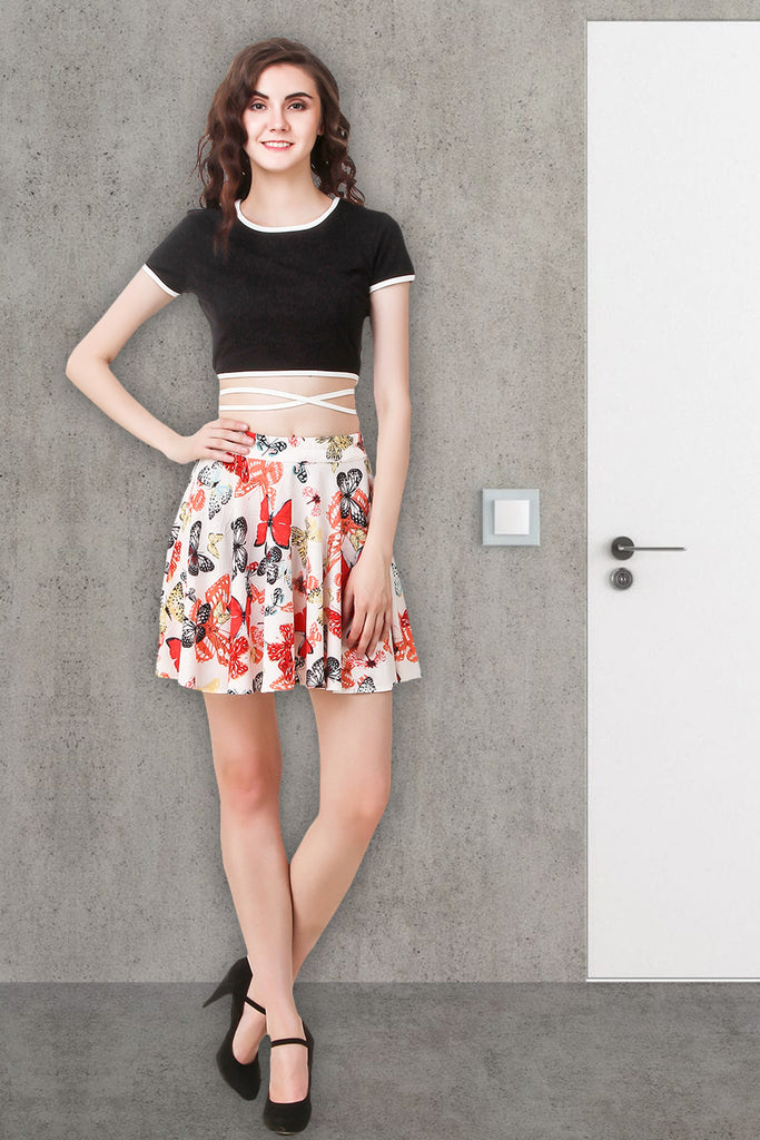 https://www.texcocasuals.com/collections/skirts