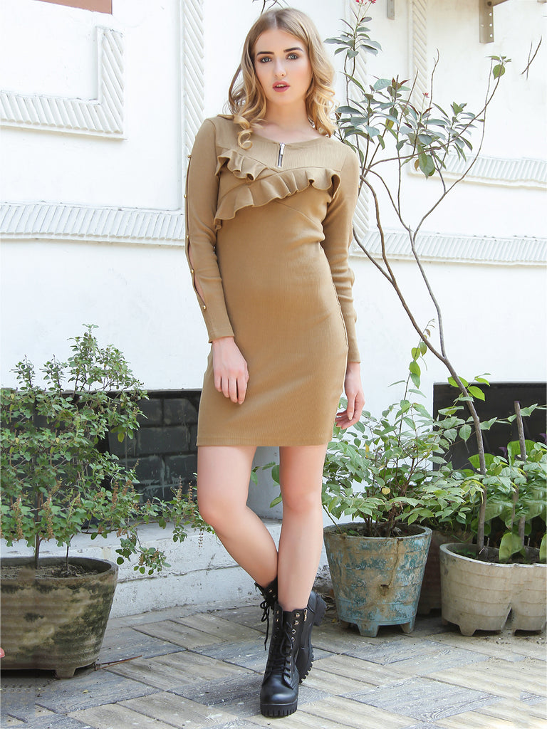 https://texcocasuals.myshopify.com/collections/dresses