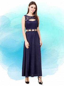 https://www.texcocasuals.com/products/texco-lace-cut-out-crew-neck-with-tie-up-waist-detailing-evening-dress-tc00d00978?variant=3179230658600