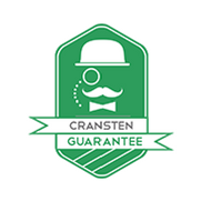 Cransten Guarantee
